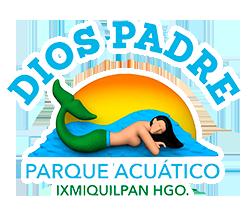 Balnearios En Hidalgo Ixmiquilpan Dios Padre